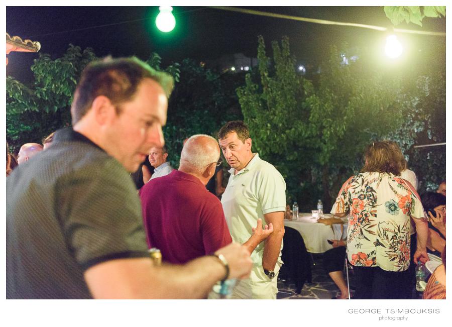 2_Wedding in Marmari Greece.jpg