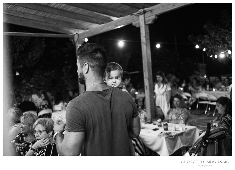 5_Wedding in Marmari Greece.jpg
