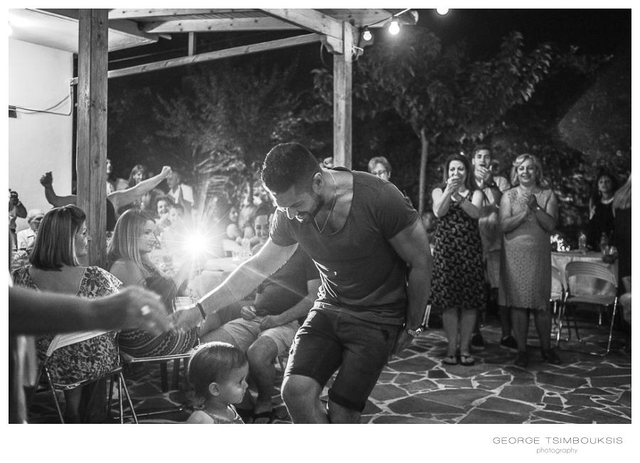7_Wedding in Marmari Greece.jpg