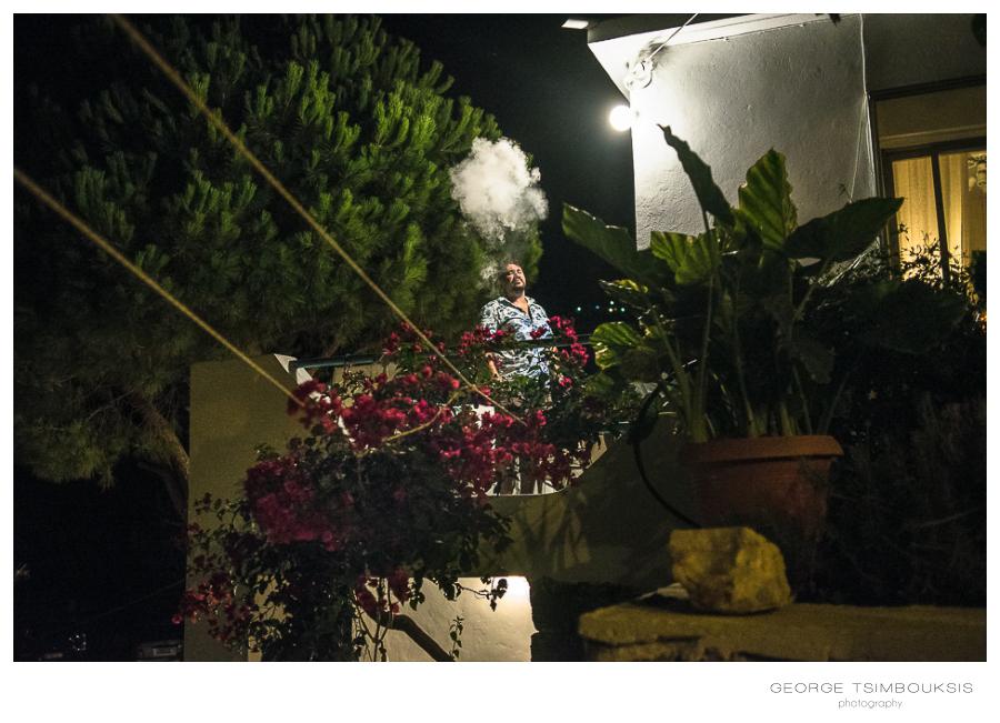 6_Wedding in Marmari Greece.jpg