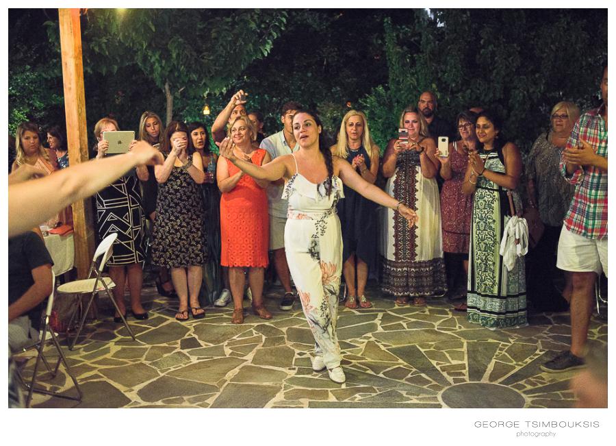 8_Wedding in Marmari Greece.jpg