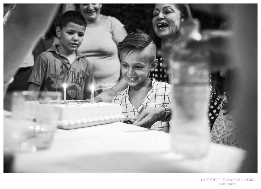 15_Wedding in Marmari Greece.jpg