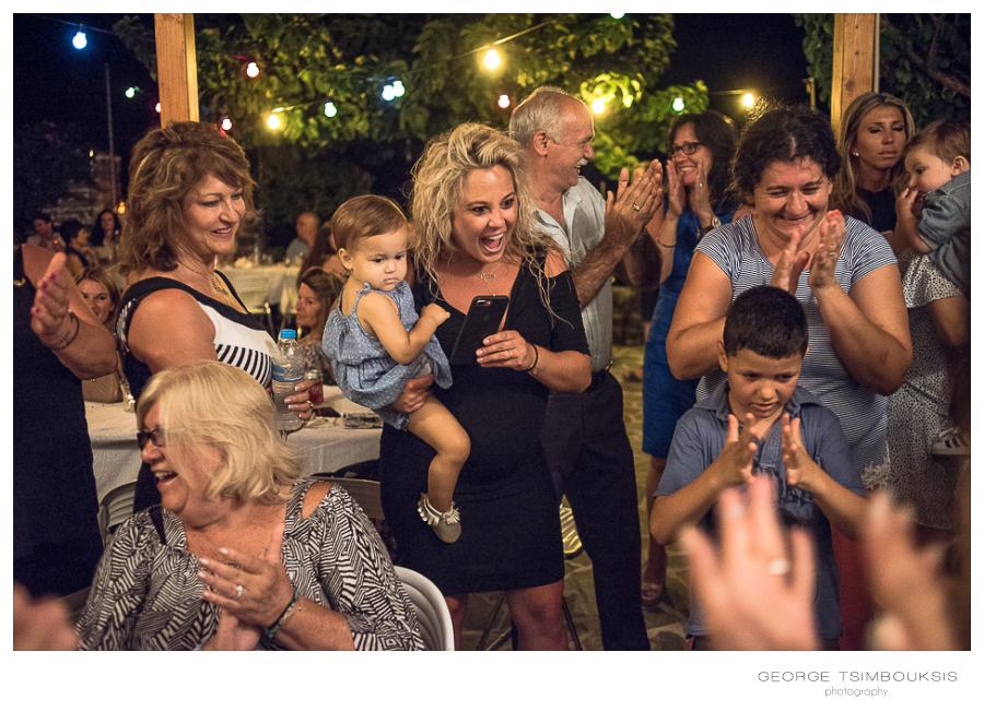 17_Wedding in Marmari Greece.jpg