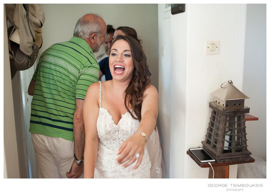 54_Wedding in Marmari Greece.jpg