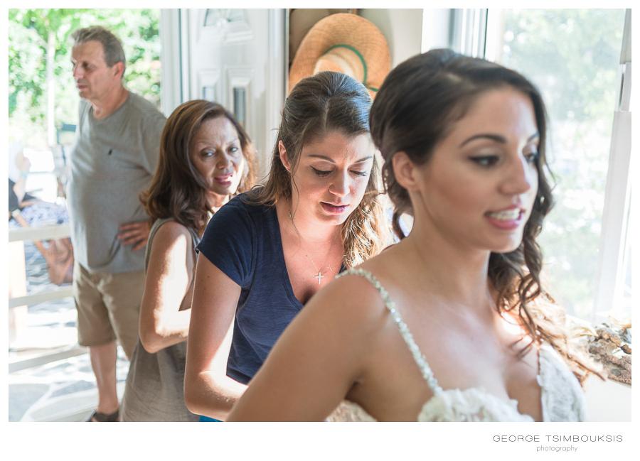 56_Wedding in Marmari Greece.jpg