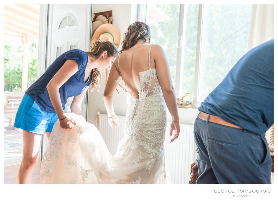 55_Wedding in Marmari Greece.jpg