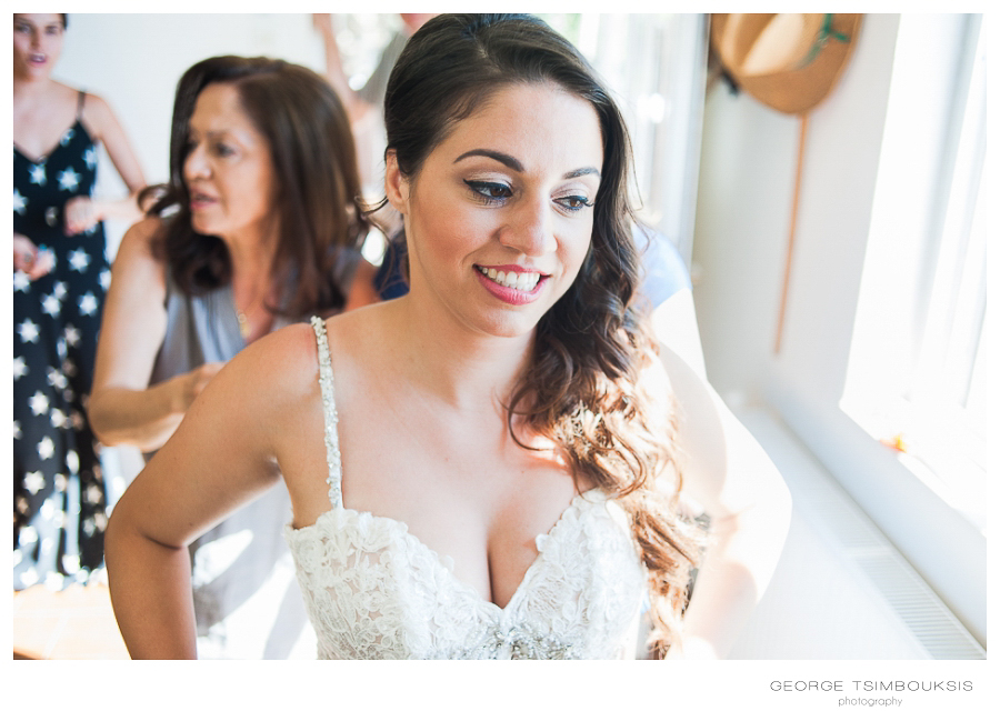 57_Wedding in Marmari Greece.jpg