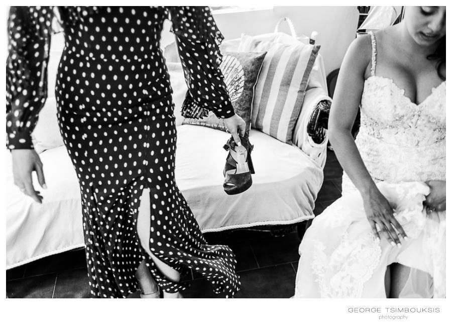 59_Wedding in Marmari Greece.jpg