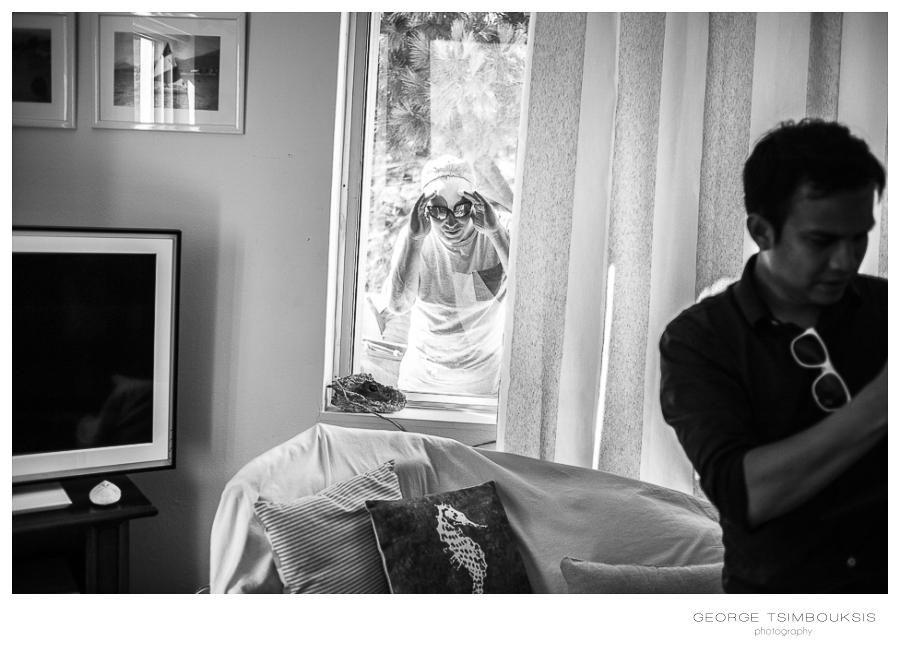 58_Wedding in Marmari Greece.jpg