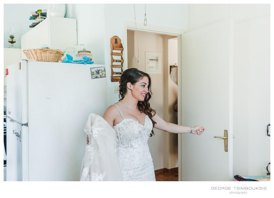60_Wedding in Marmari Greece.jpg