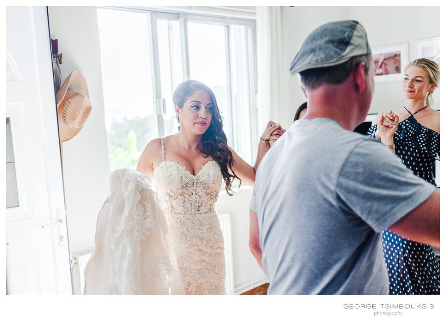 62_Wedding in Marmari Greece.jpg
