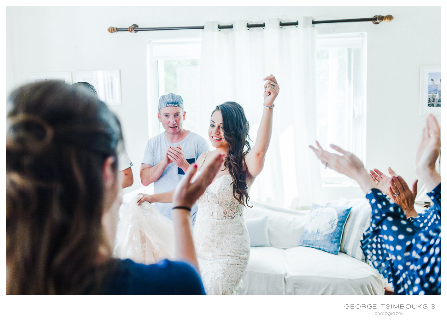 63_Wedding in Marmari Greece.jpg