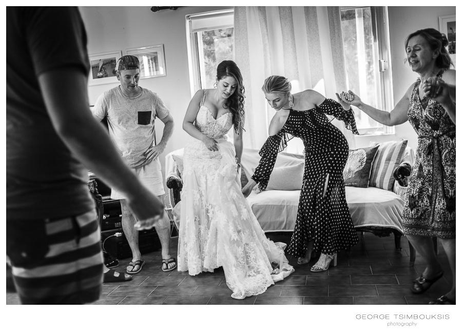 64_Wedding in Marmari Greece.jpg