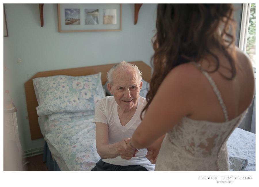 66_Wedding in Marmari Greece.jpg