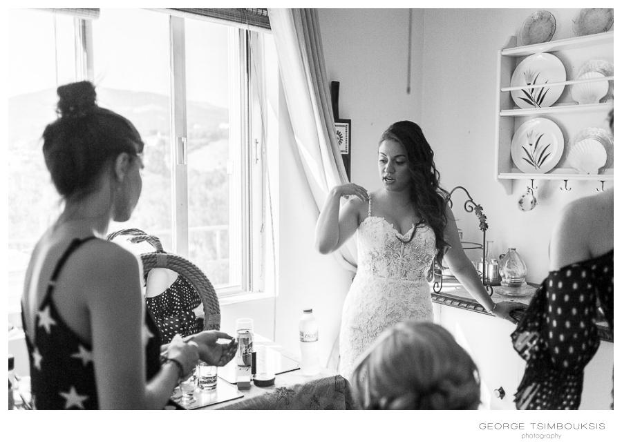 67_Wedding in Marmari Greece.jpg