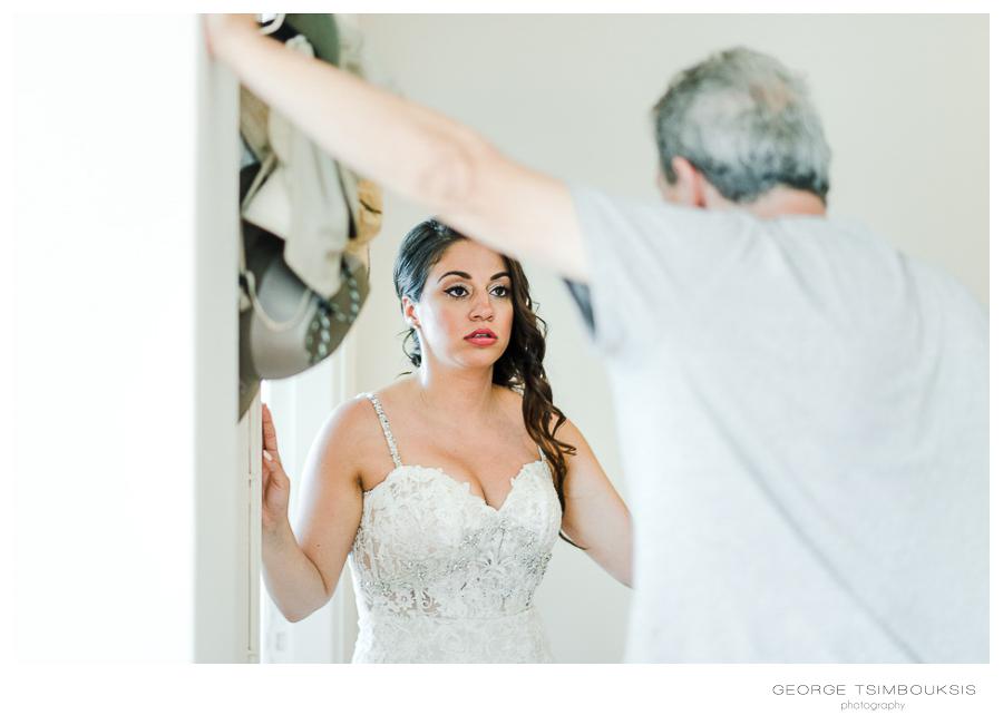 68_Wedding in Marmari Greece.jpg
