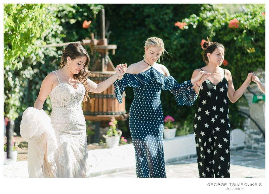 65_Wedding in Marmari Greece.jpg
