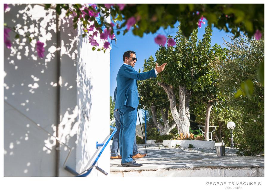 71_Wedding in Marmari Greece.jpg