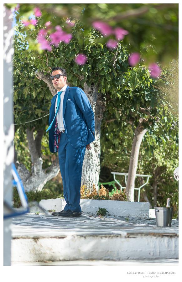 70_Wedding in Marmari Greece.jpg
