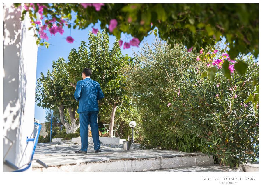 72_Wedding in Marmari Greece.jpg