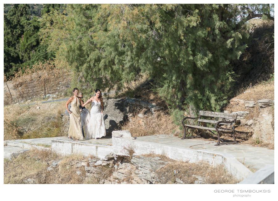 74_Wedding in Marmari Greece.jpg