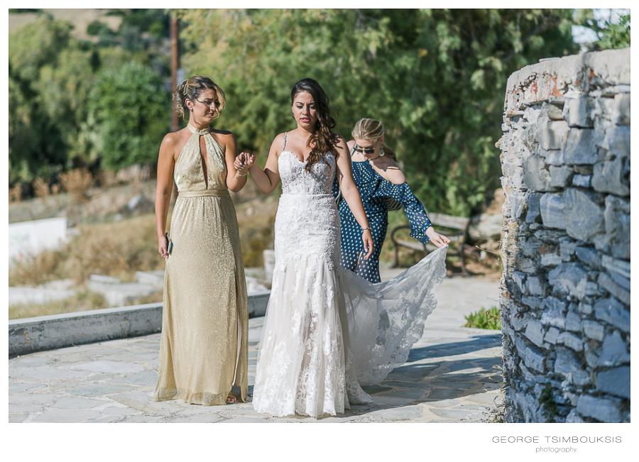 75_Wedding in Marmari Greece.jpg
