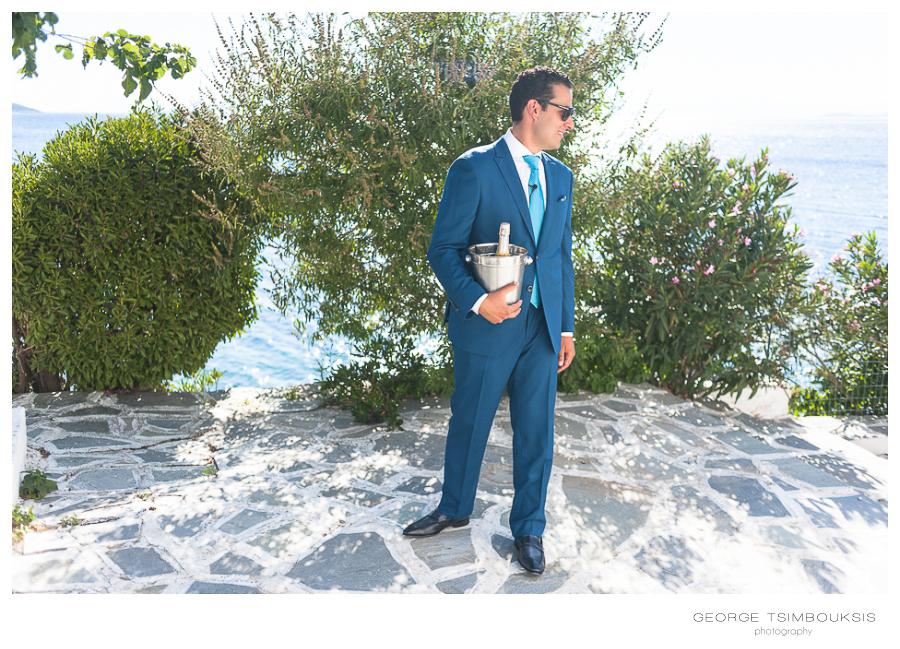 73_Wedding in Marmari Greece.jpg