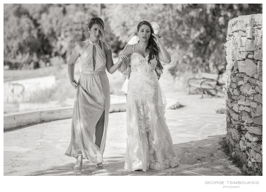 76_Wedding in Marmari Greece.jpg