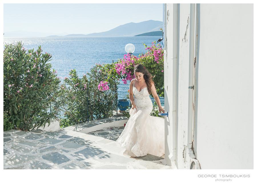 78_Wedding in Marmari Greece.jpg