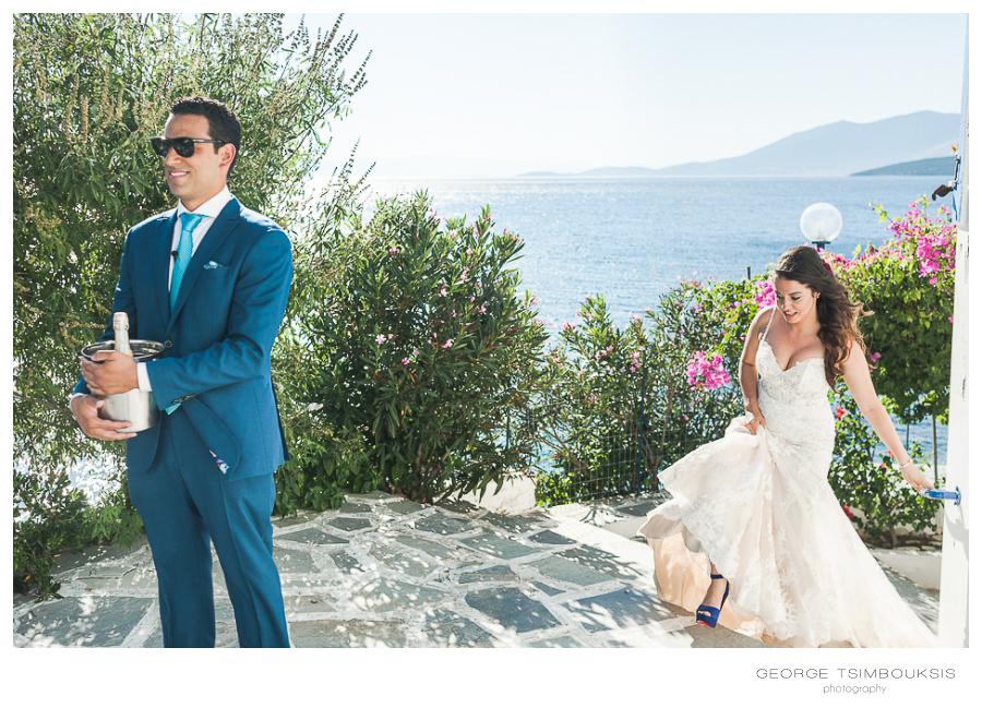 79_Wedding in Marmari Greece.jpg