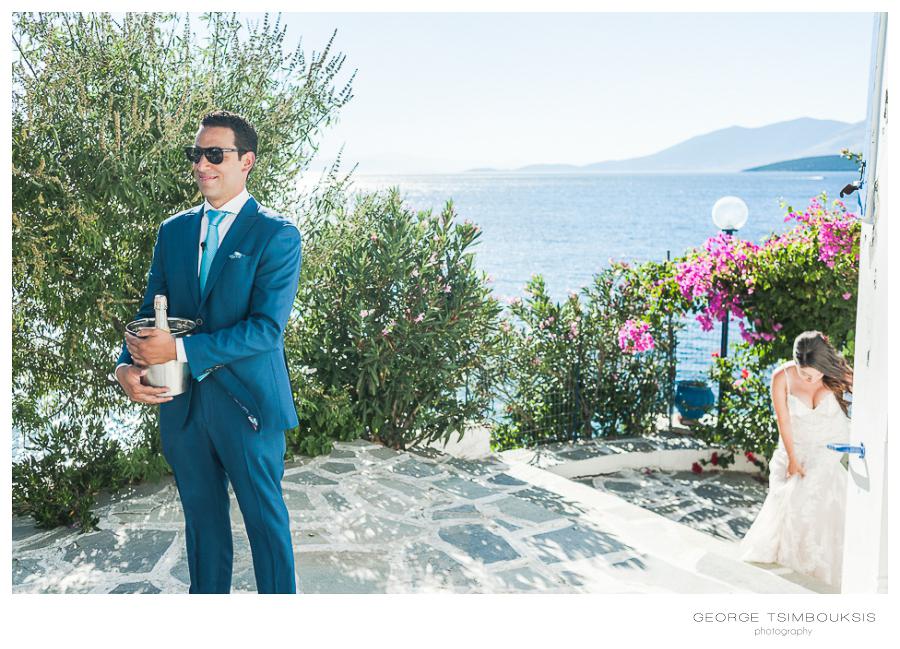 77_Wedding in Marmari Greece.jpg