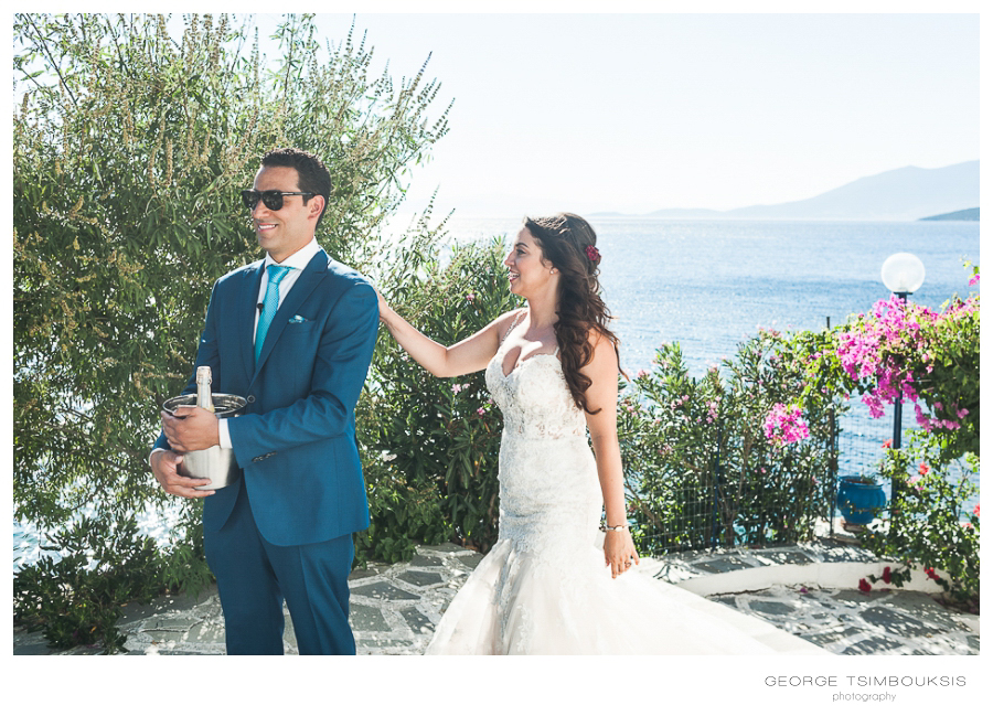 80_Wedding in Marmari Greece.jpg