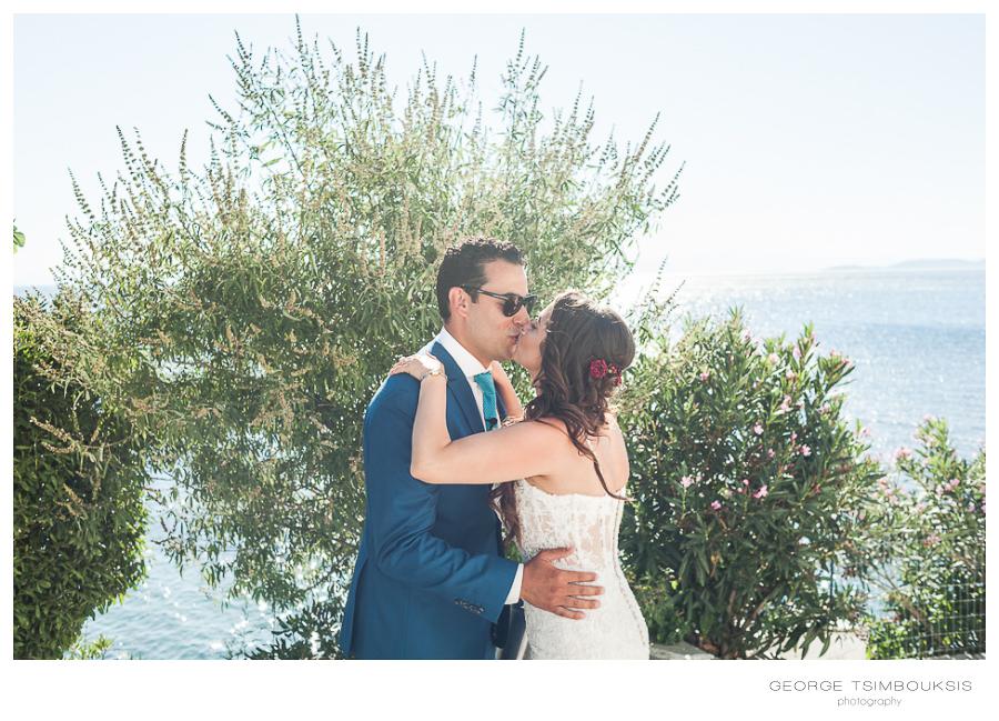 82_Wedding in Marmari Greece.jpg