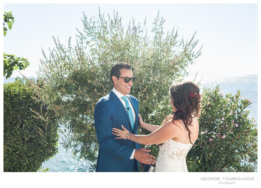 83_Wedding in Marmari Greece.jpg