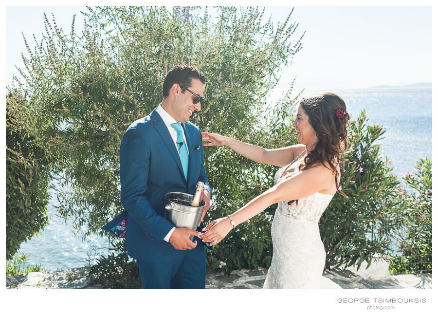 81_Wedding in Marmari Greece.jpg