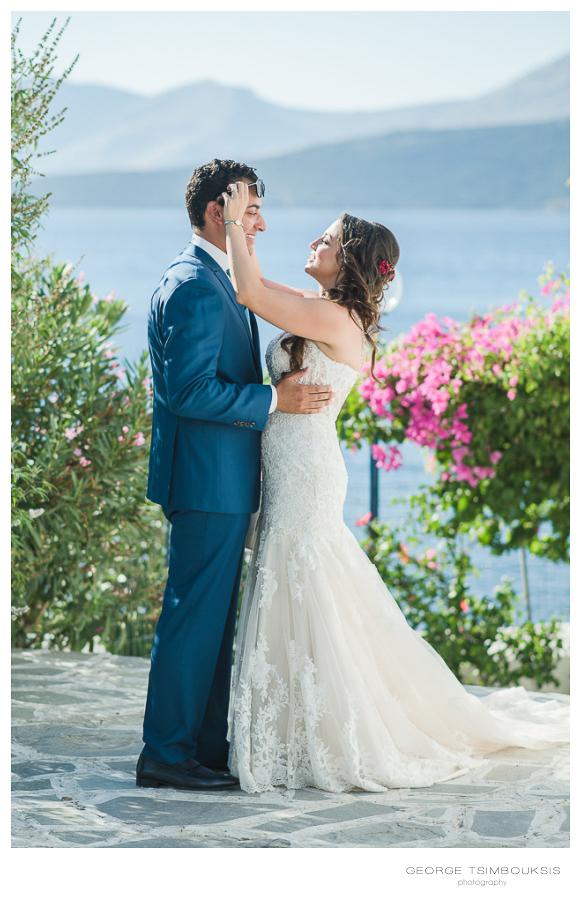 84_Wedding in Marmari Greece.jpg