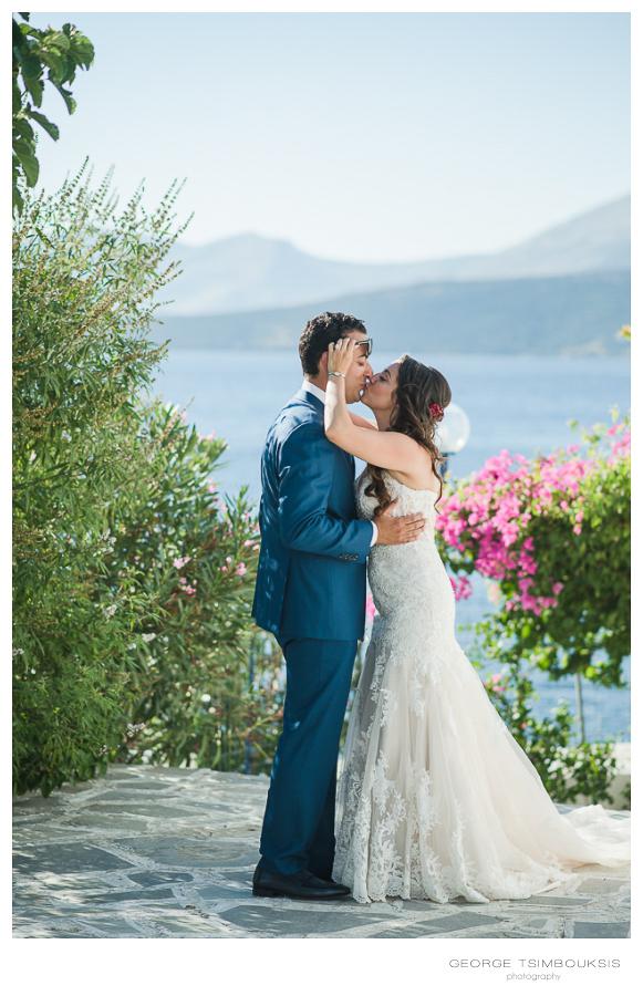 85_Wedding in Marmari Greece.jpg