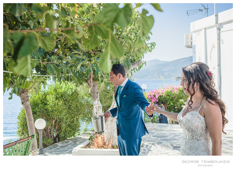86_Wedding in Marmari Greece.jpg