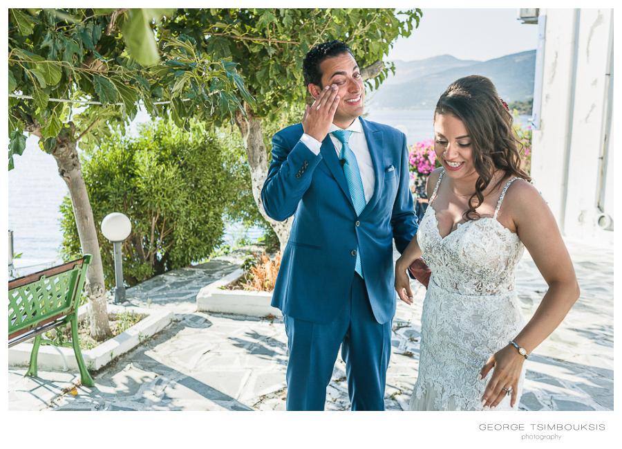 88_Wedding in Marmari Greece.jpg