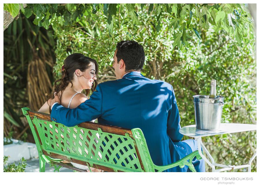 89_Wedding in Marmari Greece.jpg