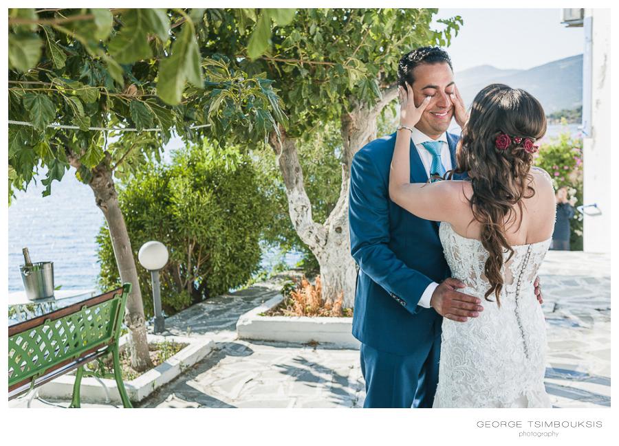 87_Wedding in Marmari Greece.jpg
