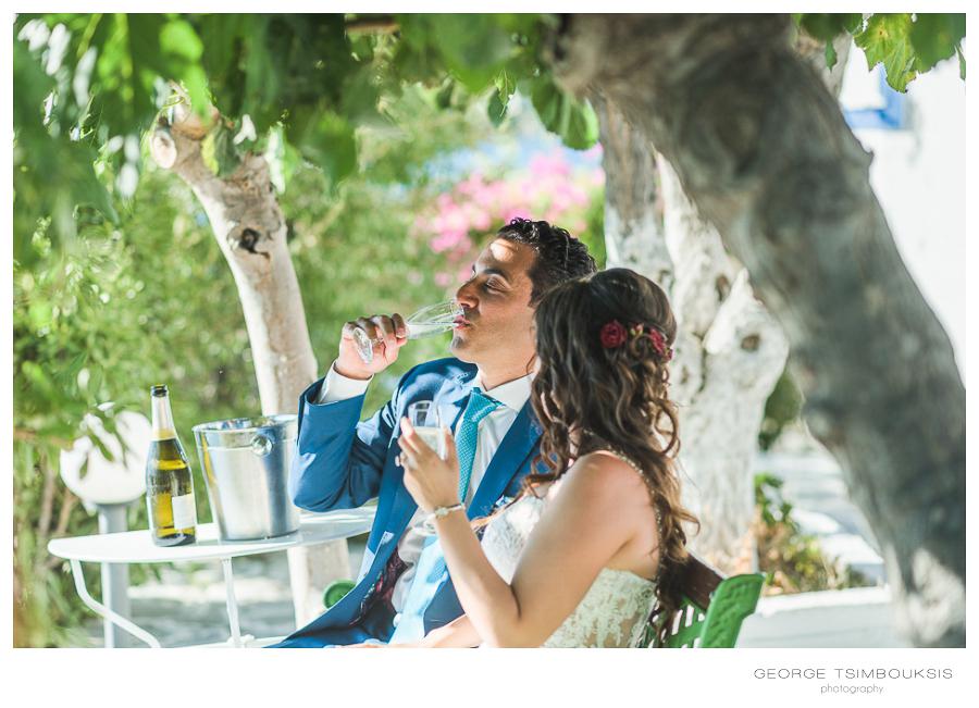 90_Wedding in Marmari Greece.jpg