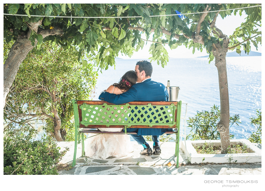 92_Wedding in Marmari Greece.jpg