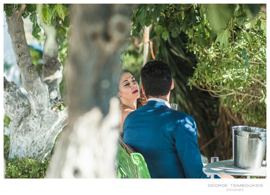 91_Wedding in Marmari Greece.jpg