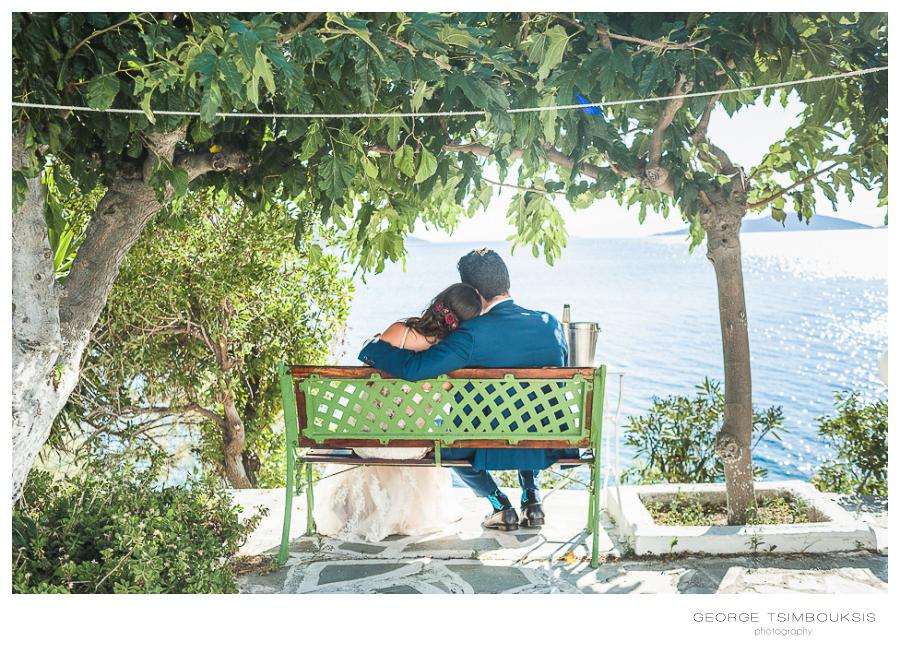 93_Wedding in Marmari Greece.jpg