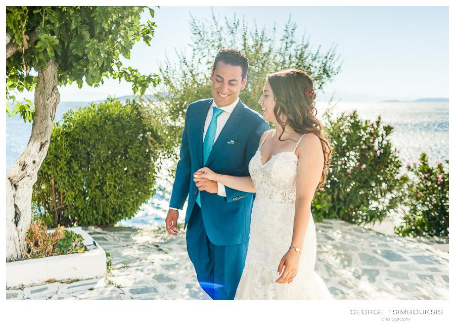 95_Wedding in Marmari Greece.jpg