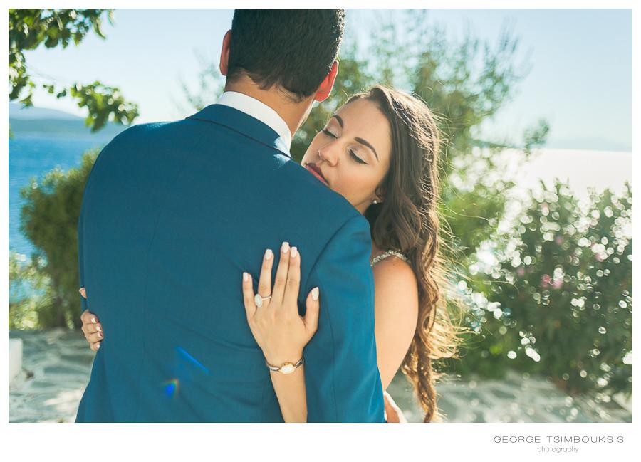 96_Wedding in Marmari Greece.jpg