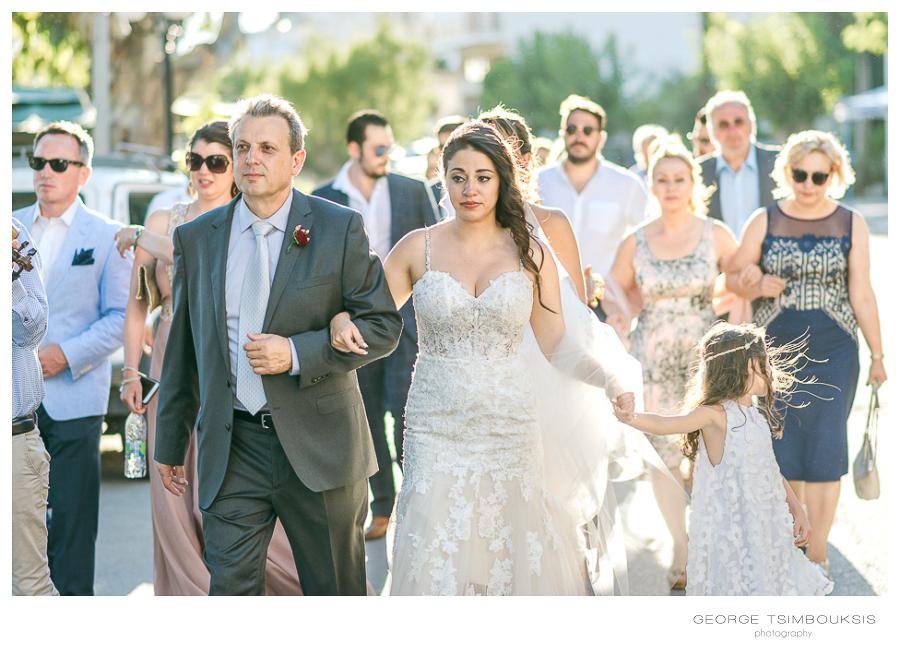 101_Wedding in Marmari Greece.jpg