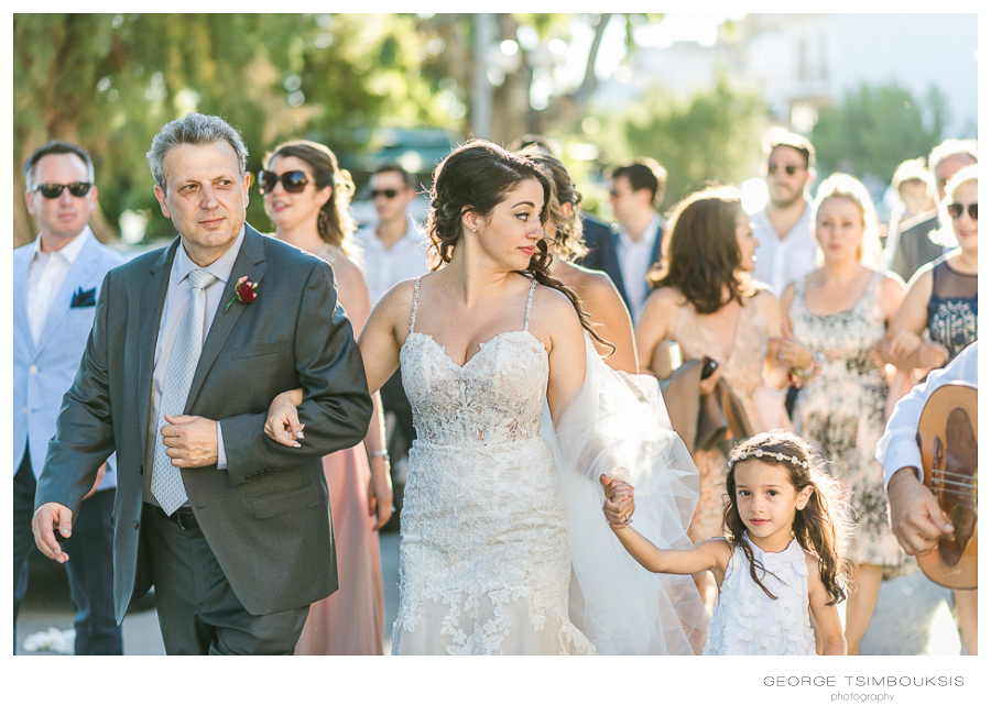 102_Wedding in Marmari Greece.jpg