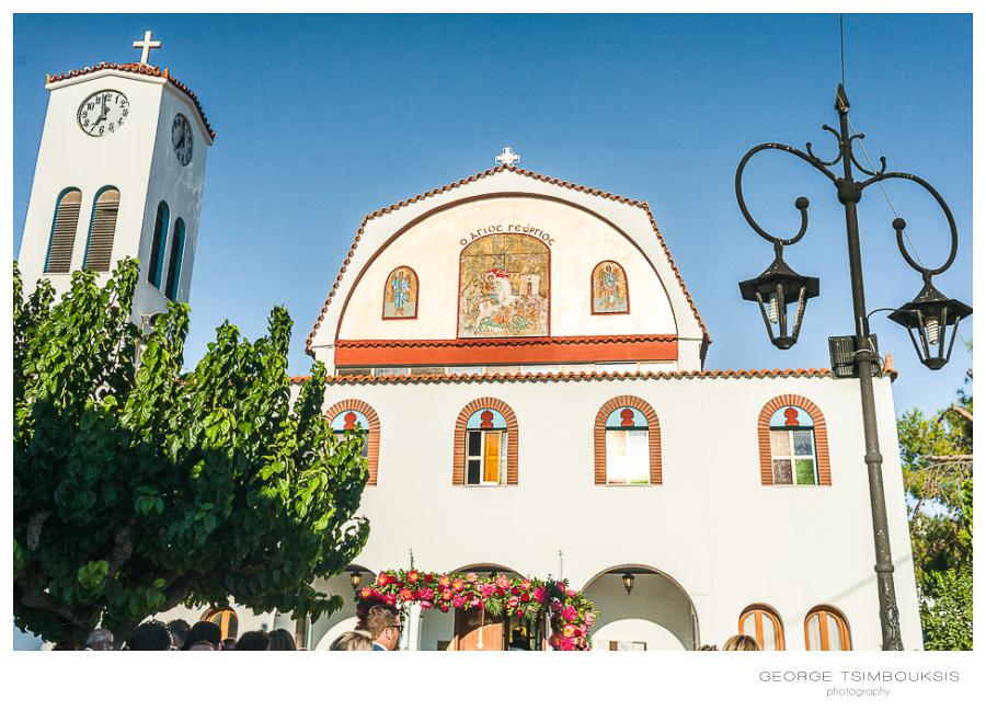 100_Wedding in Marmari Greece.jpg